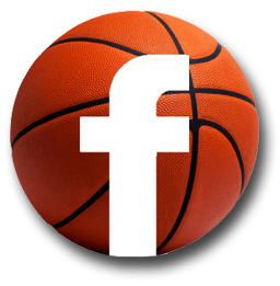 Basketball-Facebook