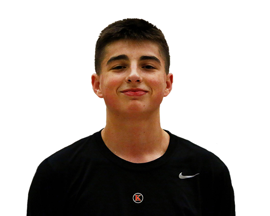 Jason Otter's School of Basketball - Point Guard Basketball Camps